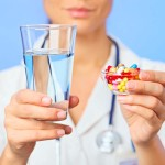 Назначение лекарственных препаратов для лечения бронхита