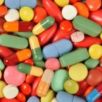 Витаминотерапия при лечении бронхита