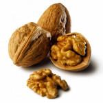 Польза грецких орехов при раке легких