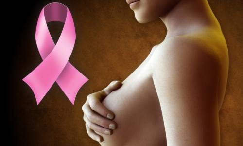 Проблема обнаружения рака груди третьей стадии