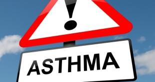 Необходимость лечения бронхиальной астмы