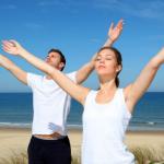 Дыхательная гимнастика при асбестозе