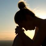 Развитие бронхита под действием чувства угнетенности