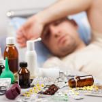 Особенности лечения вирусного бронхита