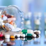 Выведение мокроты при помощи лекарств