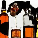 Злоупотребление алкоголем - причина рака грудины