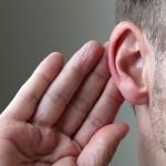 Нарушение слуха - симптом терминальной стадии ракаНарушение слуха - симптом терминальной стадии рака