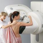 Периодическая маммография груди для профилактики и быстрого обнаружения рака