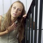 Одышка и боли в груди при раке легких