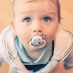 Сложность лечения бронхита у детей