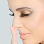 Затрудненное дыхание - симптом астмы