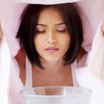 Ингаляции для лечения эмфиземы легких