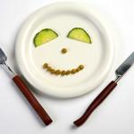 Соблюдение диеты при саркоидозе