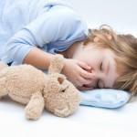 Сонливость при гипоксии