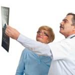 Диагностика пылевого бронхита
