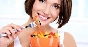 Необходимость соблюдения диеты при саркоидозе