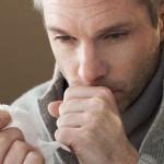 Важность продуктивного кашля при ХОБЛ