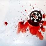 Мокрота с кровью при легочной гипертензии