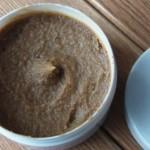 Употребление меда с мумие при бронхите курильщика