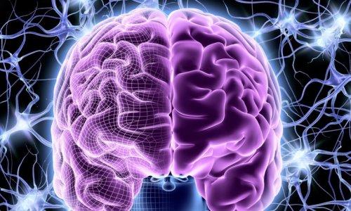 Опасность гипоксии головного мозга