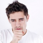 Непрекращающийся кашель - симптом осложнения бронхита