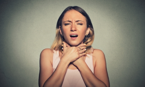 Проблема кардиогенного отека легких