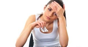 Проблема лечения ларингита
