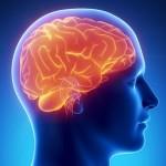 Отек мозга - причина ОДН