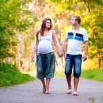 Свежий воздух и здоровый образ жизни для профилактики гипоксии