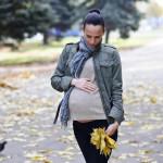 Польза прогулок для профилактики гипоксии