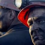 Пылевой бронхит у сотрудников пыльных производств