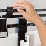 Потеря веса при саркоидозе легких
