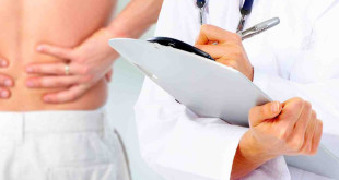 Лечение спонтанного пневмоторакса
