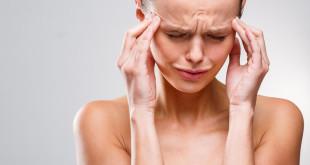 Заболевание асбестозом
