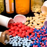 Медикаменты для лечения орнитоза