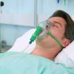 Лечение ОРДС в больнице
